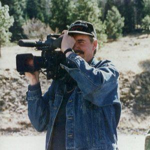 BobCamera