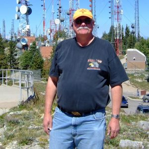 Radio Bob crop 2