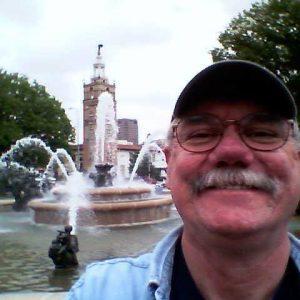 bob at plaza